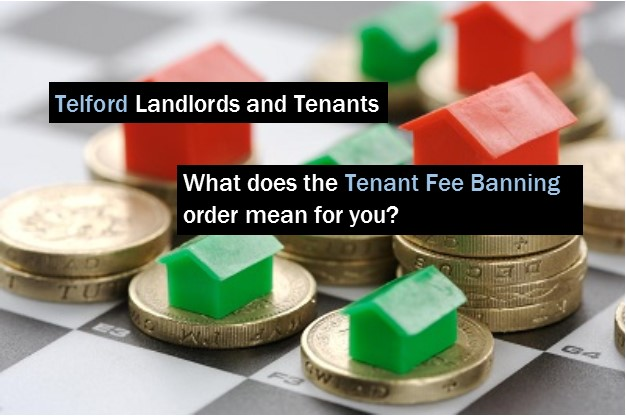 tenant fee resize