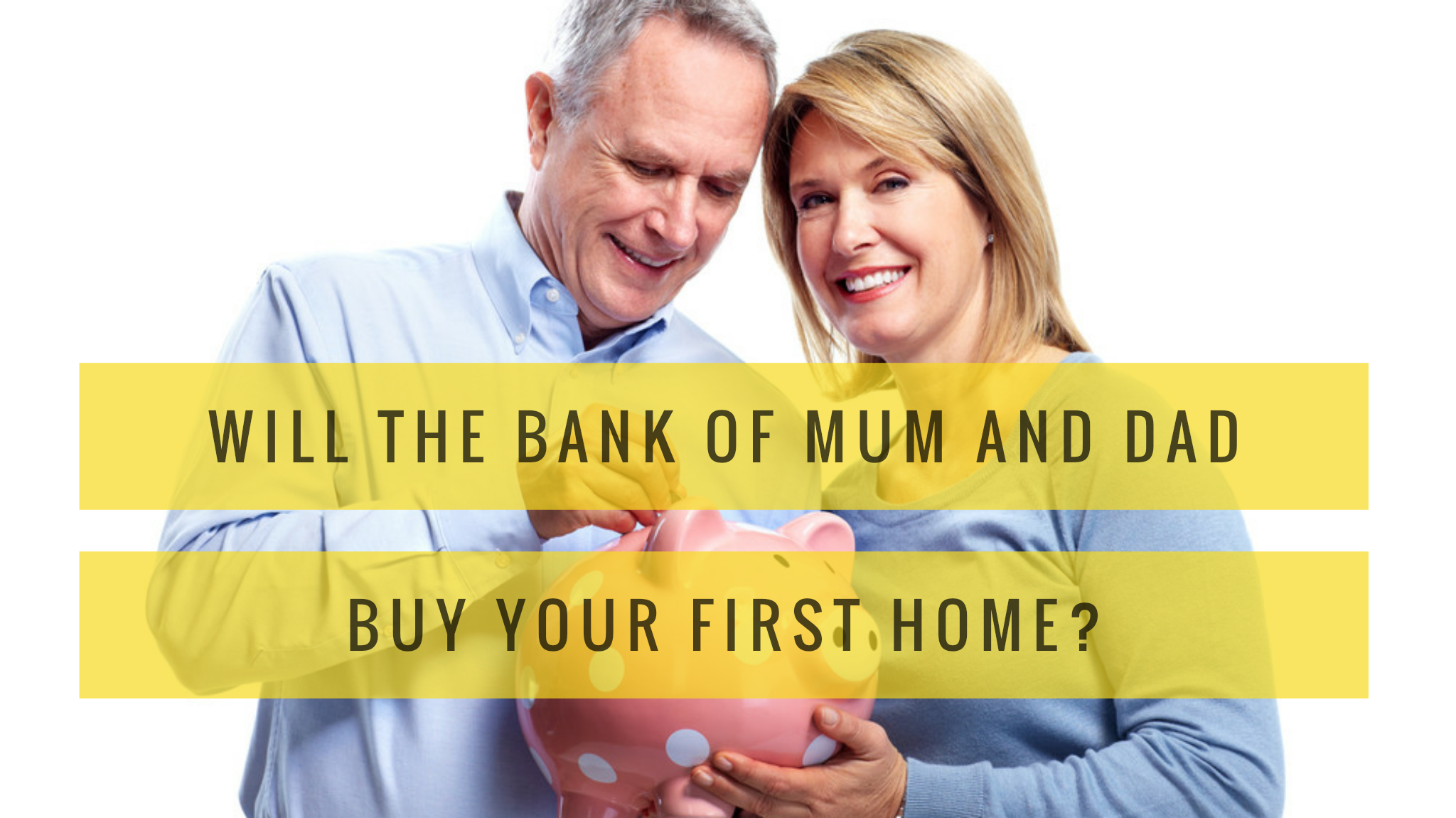 The Telford Bank of Mum and Dad Lent £4.82m Last Year